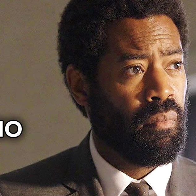 For Life Promo    ABC