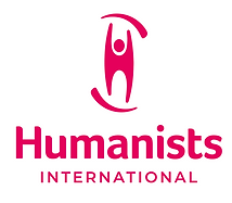 thumbnail_Humanists International.png