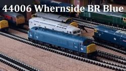 44006 Whernside - Copy.jpg