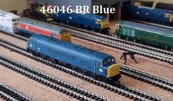 46045 - Copy.jpg