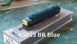 45053 BR Blue - Copy.jpg