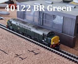 40122 br green - Copy.jpg