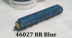 46027 br blue - Copy.jpg