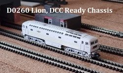 d0260 dcc chassis - Copy.jpg