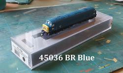 45036 BR Blue - Copy.jpg