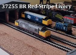 37255 red stripe - Copy.jpg