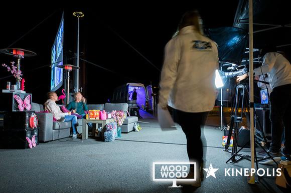 omroep-emmen-kinepolis-moodwood-drive-in