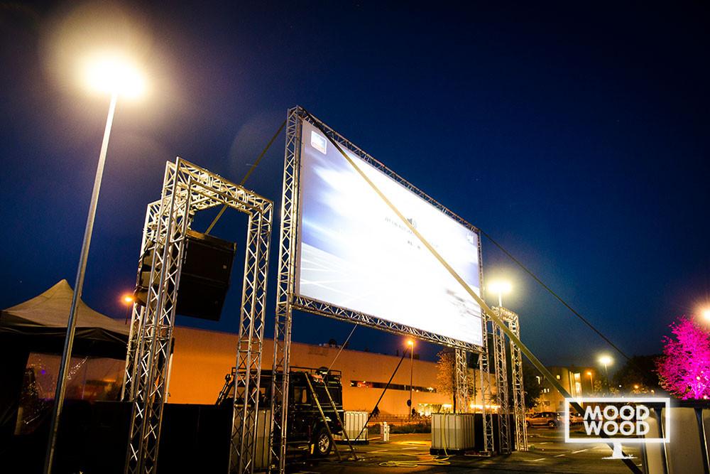 groot-scherm-drive-in-bioscoop-beamersch