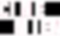 cinemien-logo.png