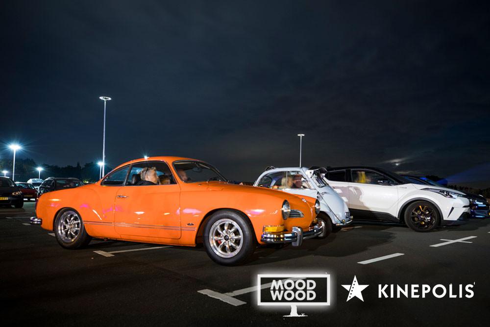 drive-in-bios-huren-nederland-moodwood.j