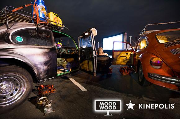 drive-in-bioscoop-moodwood-in-emmen.jpg