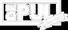 logo-de-pul-uden.png