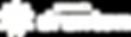 logo-dronten-gemeente.png