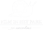 film-in-het-park-oosterhout-logo.png