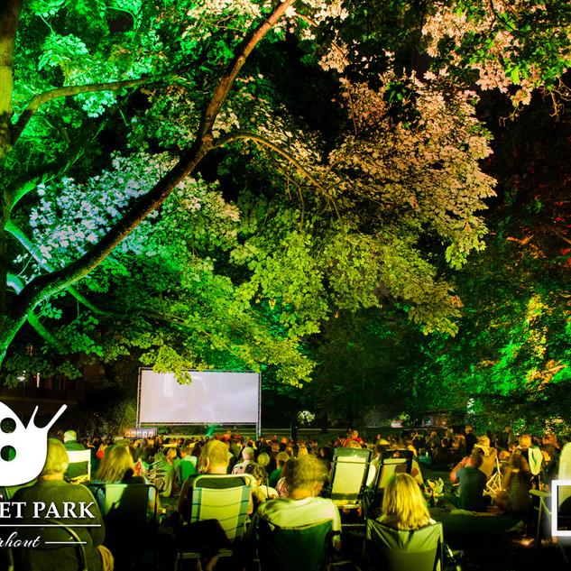 moodwood-jci-film-in-het-park-buitenbios