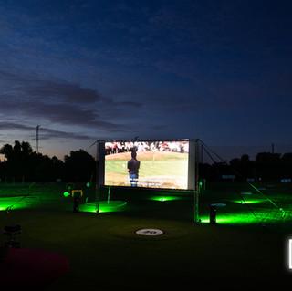 openlucht-cinema-Rotterdam-seve-golfclub