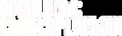 openluchttheater-lochem-logo.png