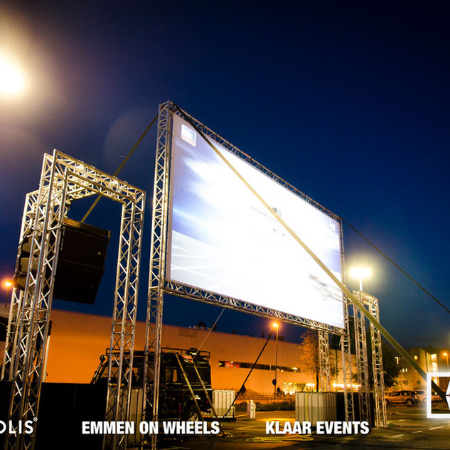 moodwood-drive-in-bios-emmen-cars-on-whe