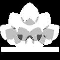 logo-openluchttheater.png