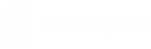 eindhoven-openluchtbioscoop-logo.png