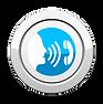 Voice & vPBX Solutions.png
