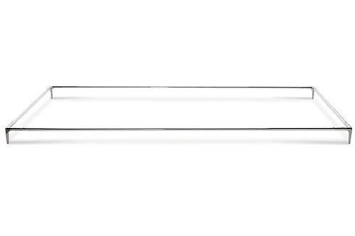Moldura para Sofa 370 Requadro para montagem