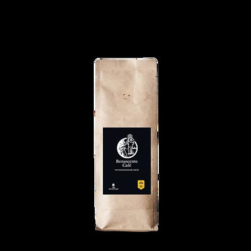 Renascente Café - Clássico Torrado em Grãos | 1kg