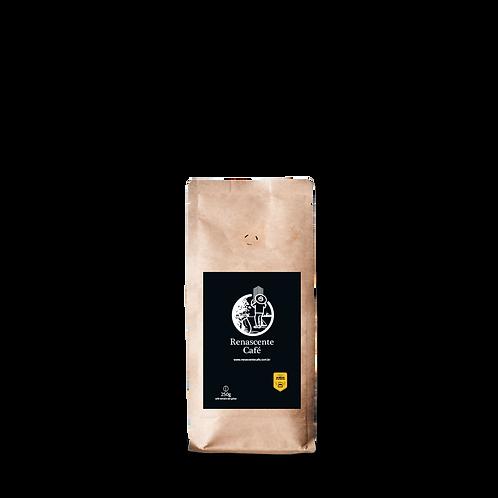 Renascente Café - Clássico Torrado em Grãos | 250g