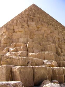 EGYPT-096