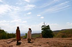 ETHIOPIA-082