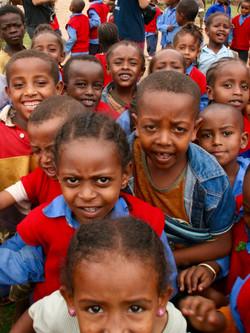 ETHIOPIA-282