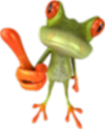 frog001 (1).png