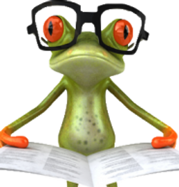 Holding Paper Frog_edited.png