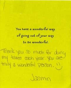 jasmin-testimonial.jpg