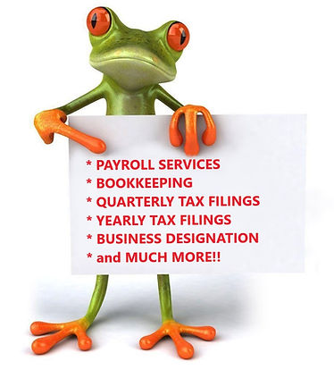 Business services Sign Frog 5.jpg