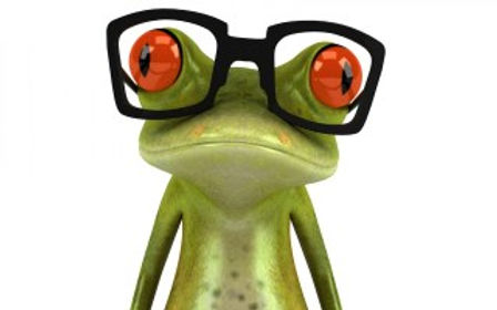 Tree frog glasses.jpg