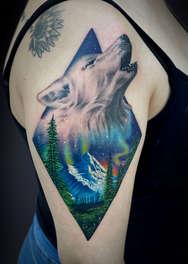 best-tattoo-artists-in-las-vegas-color-tattoos-josh-herrera.jpg