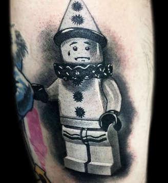best-las-vegas-tattoo-shops-strip-near-m