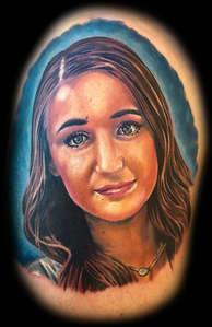 best-las-vegas-portrait-tattoo-artists-j