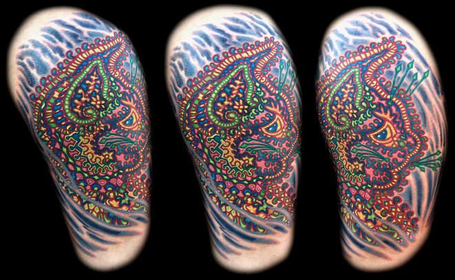 crazy-cat-tattoo-color-best-tattoo-artist-las-vegas-henderson-joe-riley.jpg