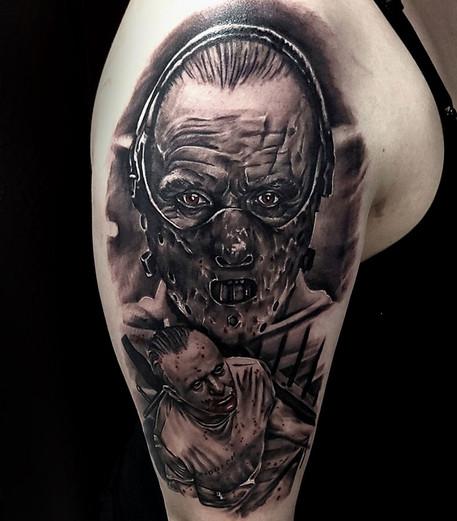 best-portrait-tattoo-shops-in-las-vegas-black-and-grey-realism-tattoos-derek-calkins.jpg
