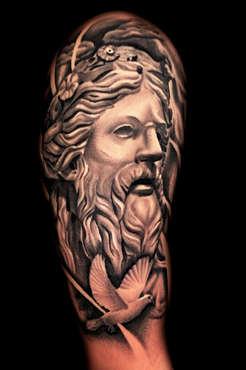 best-las-vegas-tattoo-artists-shops-stri