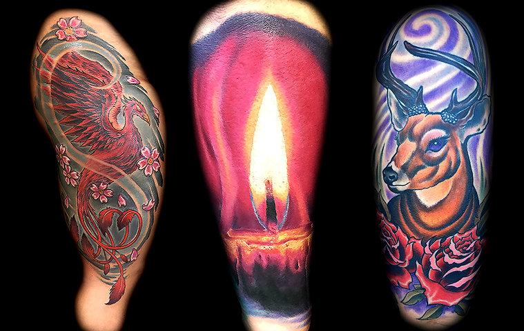 inner-visions-tattoo-las-vegas-tattoos-s