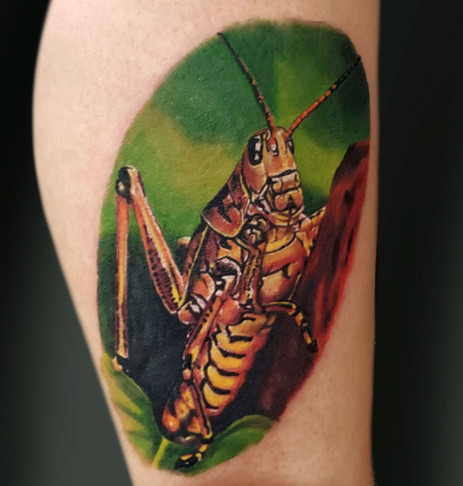 best-color-portrait-tattoo-artist-las-vegas-strip-near-me-tattoo-shops-derek-calkins.jpg
