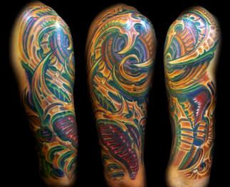 biomech-tattoos-biomechanical-color-inner-visions-tattoo-shops-in-las-vegas-strip-henderson-joe-riley.jpg