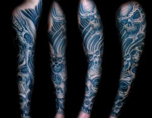 biomech-skull-tattoos-sleeve-joe-riley-best-las-vegas-tattoo-shops-artists-inner-visions-tattoo-henderson.jpg