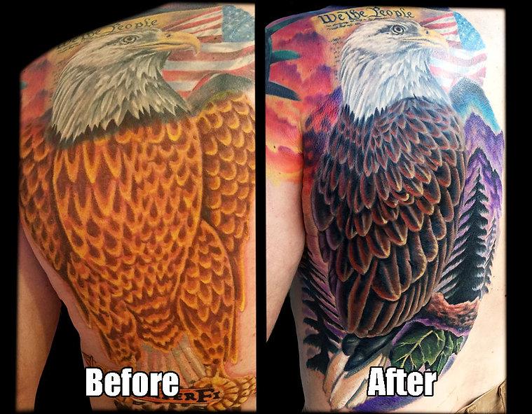 Best-cover-up-tattoo-artists-las-vegas-j
