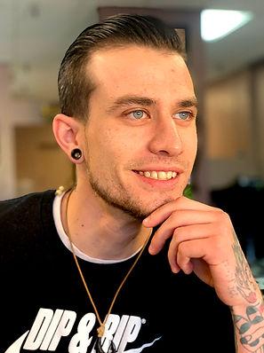 las vegas tattoo artist danny valens