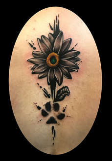 Inner-visions-tattoo-shops-las-vegas-tat