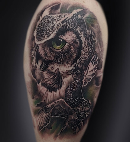 best-animal-portrait-tattoo-artists-las-
